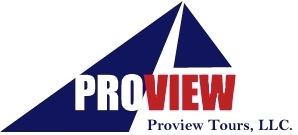Proview Tours LLC | Bus and Transportation Charter | A D.O.T Certified Bus Company | 404-349-7006